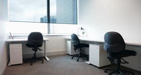 Offices commercial property leased at 10/179 Turbot Street Brisbane City QLD 4000