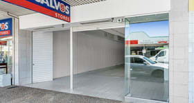 Showrooms / Bulky Goods commercial property for lease at 111 Bay Terrace Wynnum QLD 4178