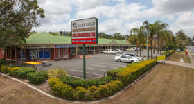 Medical / Consulting commercial property for lease at 11/76 Queens Rd Slacks Creek QLD 4127