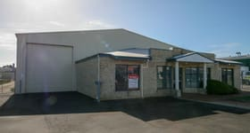 Showrooms / Bulky Goods commercial property for lease at 15 Clifford Street Davenport WA 6230
