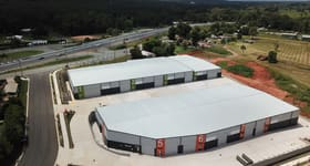 Factory, Warehouse & Industrial commercial property for lease at 5 Cedarbrook Drive Forest Glen QLD 4556
