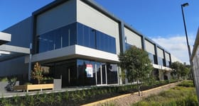 Offices commercial property for lease at 88/1470 Ferntree Gully Road Knoxfield VIC 3180