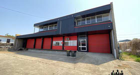 Industrial / Warehouse commercial property for lease at 32-34 Portwood St Redcliffe QLD 4020
