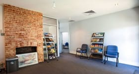 Offices commercial property for lease at 123 South Road Thebarton SA 5031