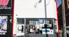 Showrooms / Bulky Goods commercial property for lease at 222 Argyle Street Hobart TAS 7000