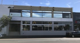 Shop & Retail commercial property for lease at 412 Johnston Street Abbotsford VIC 3067