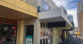 Offices commercial property for lease at 4/3078 SURFERS PARADISE BVD Surfers Paradise QLD 4217