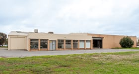 Offices commercial property sold at 26 Acrylon Road Salisbury South SA 5106