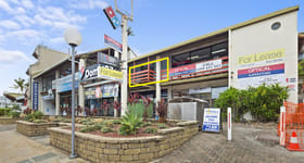 Offices commercial property sold at 5/400 Shute Harbour Road Airlie Beach QLD 4802