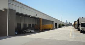 Factory, Warehouse & Industrial commercial property for lease at Tenancy 2/706 Lorimer Street Port Melbourne VIC 3207