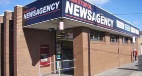 Shop & Retail commercial property for lease at 38 Albert Street Sebastopol VIC 3356
