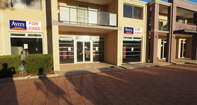 Offices commercial property for lease at 24 Burton Street Cannington WA 6107
