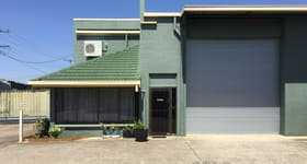Industrial / Warehouse commercial property for lease at Annie Street Coopers Plains QLD 4108