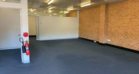 Offices commercial property for lease at St Marys NSW 2760
