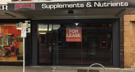 Retail commercial property for lease at 426a High Str Preston VIC 3072