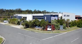 Factory, Warehouse & Industrial commercial property for lease at 59 Distribution Street Larapinta QLD 4110