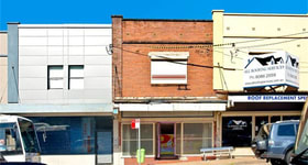 Retail commercial property for lease at 616 Parramatta Road Croydon NSW 2132