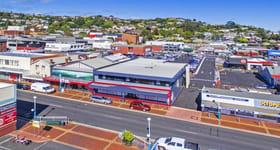 Shop & Retail commercial property for lease at Ground/10 Mount Street Burnie TAS 7320