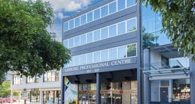 Medical / Consulting commercial property for lease at Lot 25/105 Molesworth Street Lismore NSW 2480
