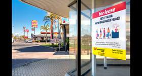 Shop & Retail commercial property for lease at Shop 3/Lot 65 Sandridge Road East Bunbury WA 6230