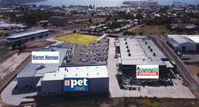 Shop & Retail commercial property for lease at Large Format/Linkon Park HQ Verran Terrace Port Lincoln SA 5606