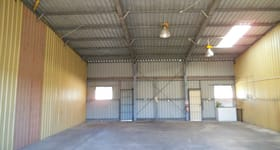 Retail commercial property for lease at Logan Village QLD 4207