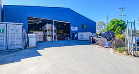 Showrooms / Bulky Goods commercial property for lease at 76 Telford Street Virginia QLD 4014