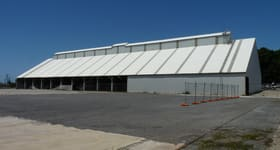 Factory, Warehouse & Industrial commercial property for lease at 3/6 Foreshore Road Port Kembla NSW 2505