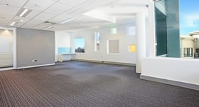 Offices commercial property sold at Level 5, 253/7-11 The Avenue Avenue Hurstville NSW 2220
