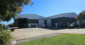 Other commercial property for lease at 2/5 Struan Court Wilsonton QLD 4350