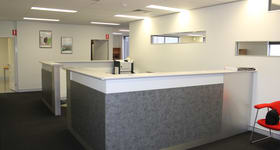 Showrooms / Bulky Goods commercial property for lease at 33/67 Depot St Banyo QLD 4014