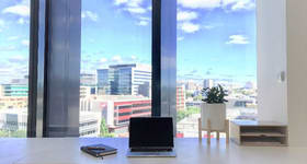 Serviced Offices commercial property for lease at SH20/12 Commercial Road Newstead QLD 4006