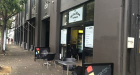 Retail commercial property for lease at 66 Mclachlan Ave St Rushcutters Bay NSW 2011