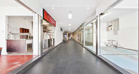 Retail commercial property for lease at 320-322 Racecourse Road Flemington VIC 3031
