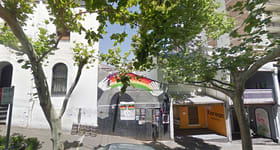 Hotel, Motel, Pub & Leisure commercial property for lease at 275 Goulburn Street Surry Hills NSW 2010