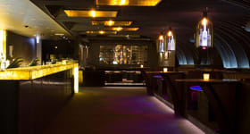 Hotel, Motel, Pub & Leisure commercial property for lease at 2 Kellet Street Potts Point NSW 2011