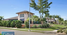 """Medical / Consulting commercial property for lease at 31-39 Martinez Avenue """"The Lakes"""" West End QLD 4810"""