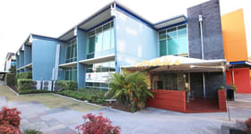 Offices commercial property for lease at 23 Main Street Varsity Lakes QLD 4227