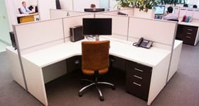 Offices commercial property leased at SH2/15 Queen Street Melbourne VIC 3000