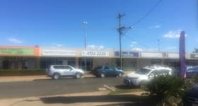 Medical / Consulting commercial property for lease at 1/3 Heidke Street Bundaberg West QLD 4670