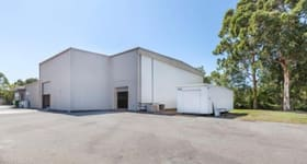Offices commercial property for lease at 20B Shand Street Stafford QLD 4053