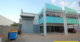 Offices commercial property for lease at 6B/300 Cullen Avenue Eagle Farm QLD 4009