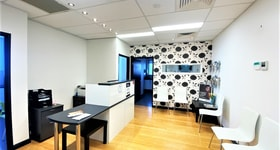 Medical / Consulting commercial property for lease at 200 Oxford Street Bulimba QLD 4171