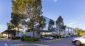 Offices commercial property for lease at 1801 Botany Road Banksmeadow NSW 2019
