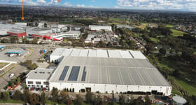 Industrial / Warehouse commercial property for lease at 5-11 Maygar Boulevard Broadmeadows VIC 3047