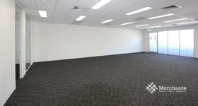 Offices commercial property for lease at 17/15 Dennis Road Springwood QLD 4127