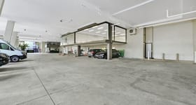 Industrial / Warehouse commercial property for lease at 8 Jubilee Avenue Warriewood NSW 2102