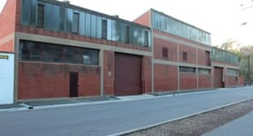 Factory, Warehouse & Industrial commercial property for lease at 5 River St/Cnr River & Adam Streets Hindmarsh SA 5007