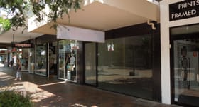 Shop & Retail commercial property for lease at 10 Bridge Mall Ballarat Central VIC 3350