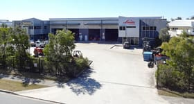 Factory, Warehouse & Industrial commercial property for lease at 71 Axis Place Larapinta QLD 4110